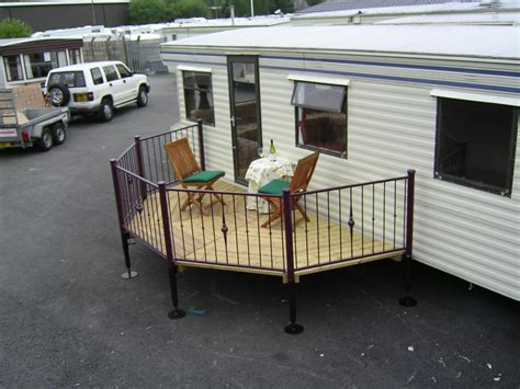 temporary deck the ultimate decking system woodbankenergysolutions