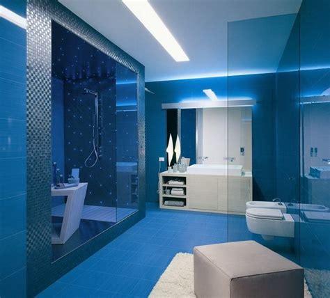 girl and boy bathroom ideas quot albastrul de facebook quot culoarea anului 2014 in amenajari