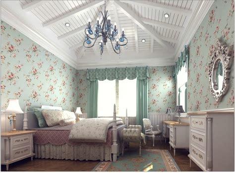 vintage wallpaper for bedroom vintage wallpaper for bedroom american rustic wallpaper