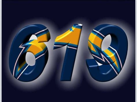 san diego chargers stuff 297 best chargers images on san diego