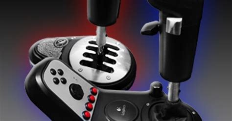 Custom Shifter Knobs For Trucks by Scs Software S The Power Of Community 5custom Truck