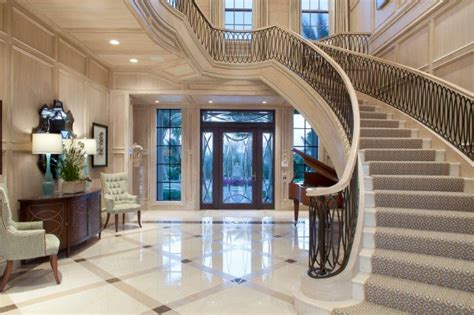 best home design blogs 2014 top 5 features for upscale homes best in american living