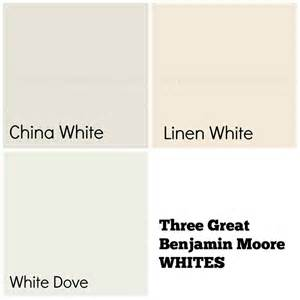 denver color consultant blog for design and color advice
