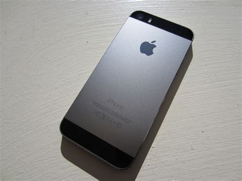 i phone 5 for sale how to buy a cheap iphone 5s