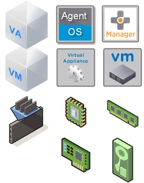 visio vmware vmware euc visio stencils for 2015 shapes icons and graphics