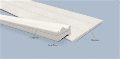 Moisture Resistant Wainscoting Bathroom Wainscoting Pictures 187 Bathroom Design Ideas
