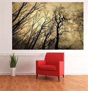 Self Adhesive Wall Mural Self Adhesive Wall Mural Photo Print Quot Landscape Mural