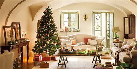 so the den christmas fotos de casas decoradas para navidad