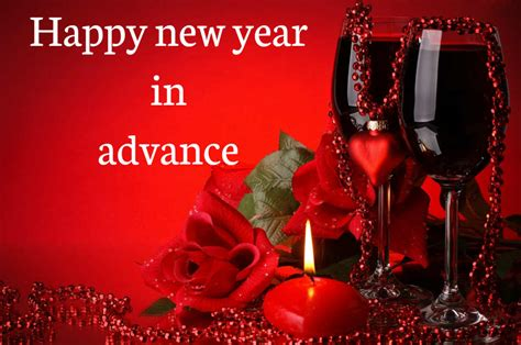 download happy new year in advance wallpaper hd free