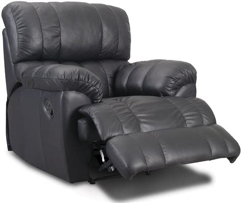 ladies lazy boy recliner muebles god s gift to couch potatoes