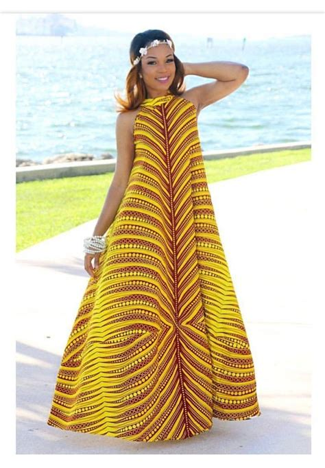 african styles find more at gt http feedproxy google com r
