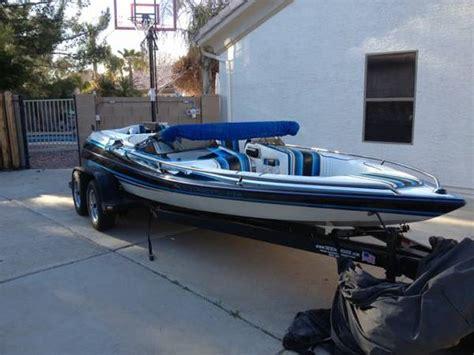 jet boat advantages advantage jet boat for sale