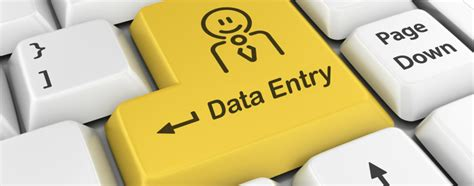 At Home Data Entry by Small Data Entry At Home 28 Images Data Entry Work At