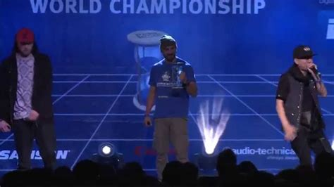pattern beatbox ball zee ball zee vs krnfx 1 4 final 4th beatbox battle world