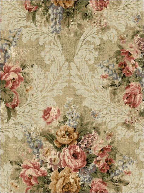 classic victorian wallpaper 5018 best french vintage wallpaper images on pinterest