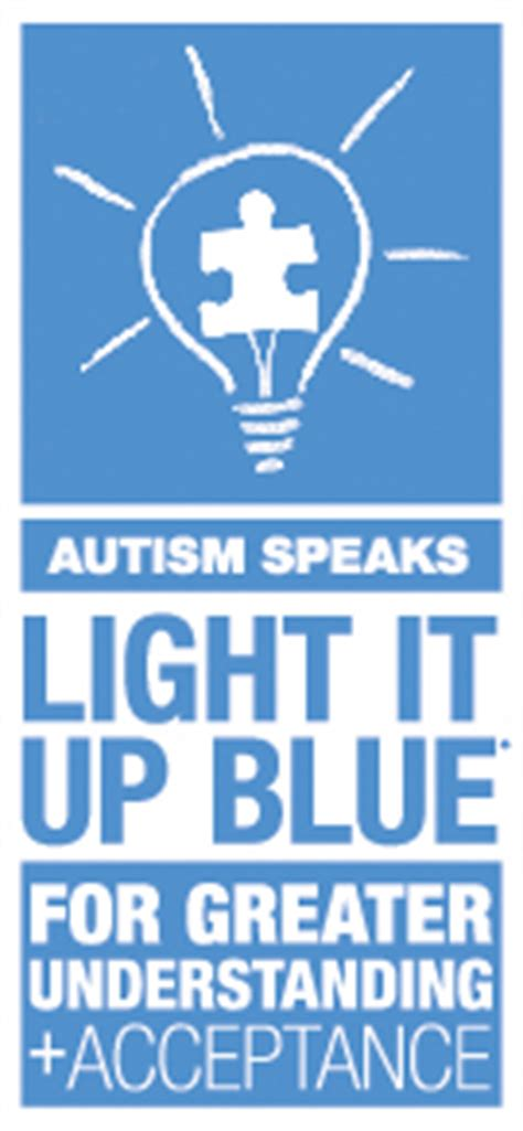 smart apps for special needs participate in autism speaks