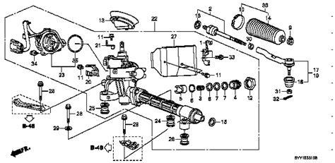 honda schematic diagram wiring diagram manual