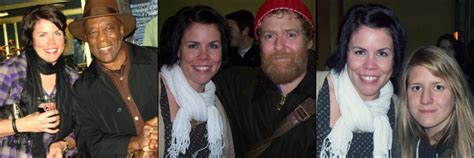 scott and amie yancey divorce scott avett wife sarah
