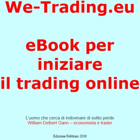 Trade Gift Card Codes Online - trading online gratis yzyjifoh web fc2 com
