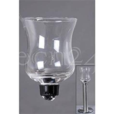 ersatzglas kerzenhalter de teelichthalter aus glas f 252 r kerzenleuchter