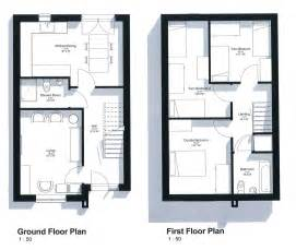revit floor plans 109 927 8327 may 2013