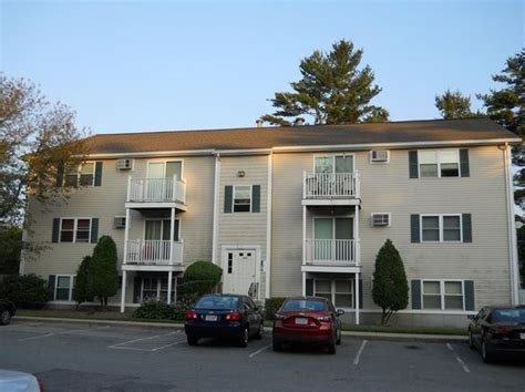 2 bedroom apartments in new bedford ma 3 bedroom apartments for rent in new bedford ma 3