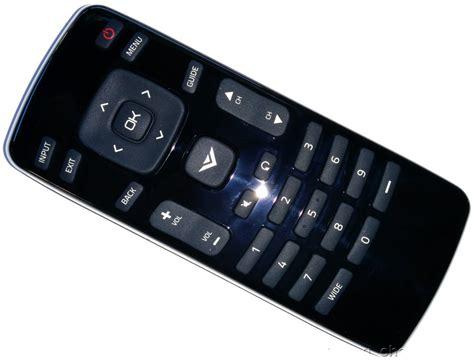 how to reset my vizio tv remote vizio tv manually add channel