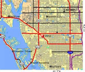 33710 zip code st petersburg florida profile homes