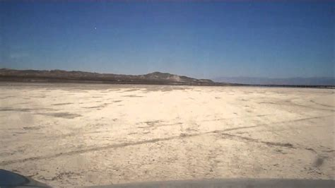 el mirage dry lake bed el mirage dry lake 160mph youtube