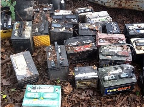 used car battery used car battery scrap isri code rains id 7373053 product