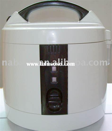 Rice Cooker Mini Di Malaysia mini rice cooker malaysia mini rice cooker malaysia