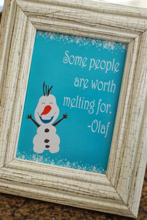 frozen themed birthday quotes 95 best images about disney inspired frozen party on