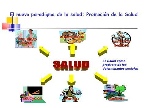 imagenes redes sociales y salud modelo de abordaje