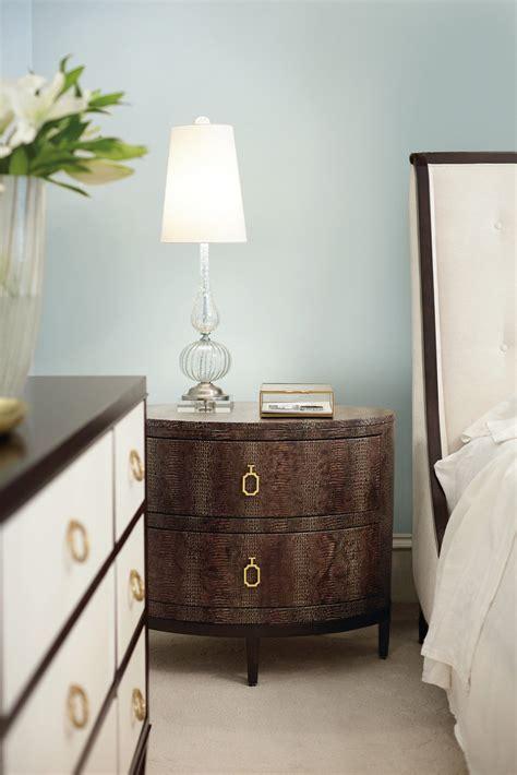 upholstered bed set jet set upholstered king bed bernhardt furniture luxe
