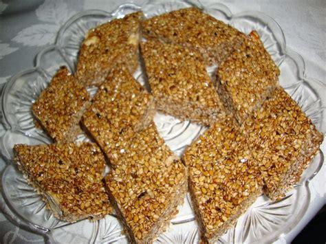 ricette cucina calabrese ricette dolci calabresi cubaita o giuggiulena