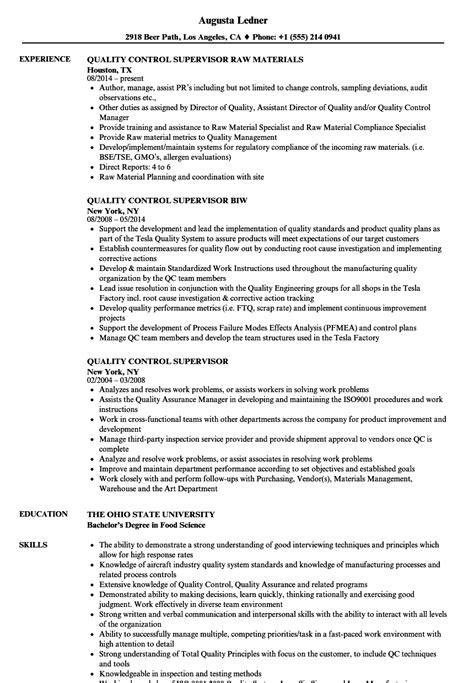 quality description resume annecarolynbird