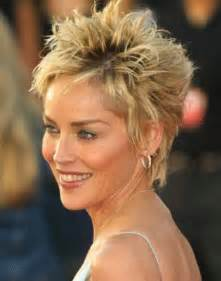 haorcuts for thin hair and narrow short hairstyles for fine hair beautiful hairstyles