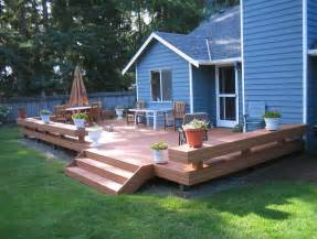 simple patio ideas for small backyards backyard design backyard ideas