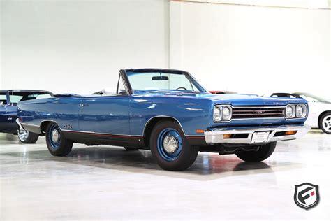 1969 plymouth gtx convertible for sale 1969 plymouth gtx hemi convertible fusion luxury motors