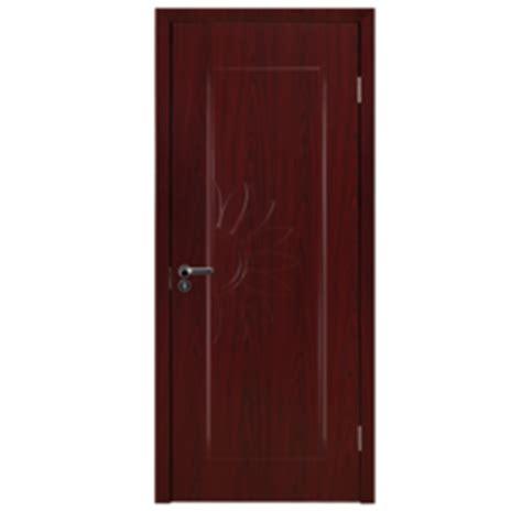 Bathroom Doors Pune Prices Toilet Doors Price Front Mdf Door Designs Pvc Bathroom