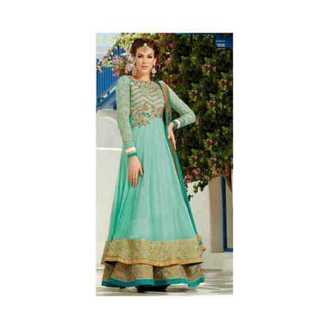 Baju India Exclusive 02 Baju Pesta Murah Butik Destira Newhairstylesformen2014
