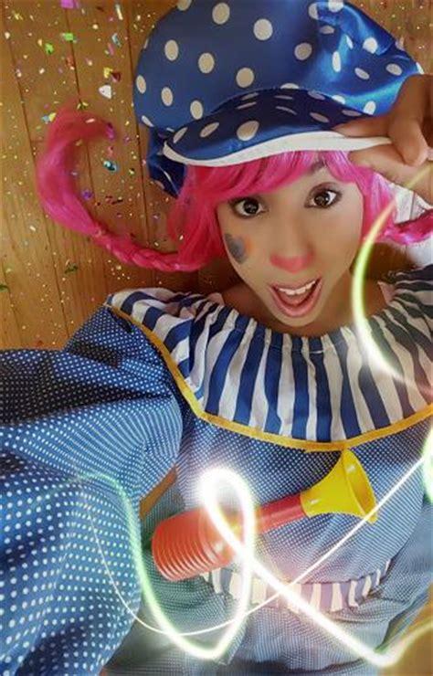 nj clowns new jersey clown balloonists magic clown for hire the best clowns in nj