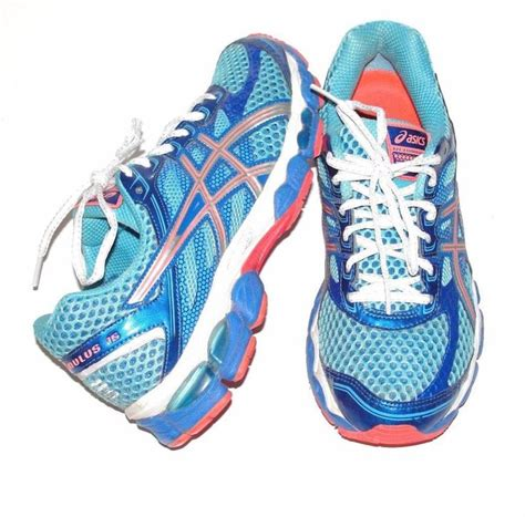 running shoe collection 68 best images about shoe collection on asics
