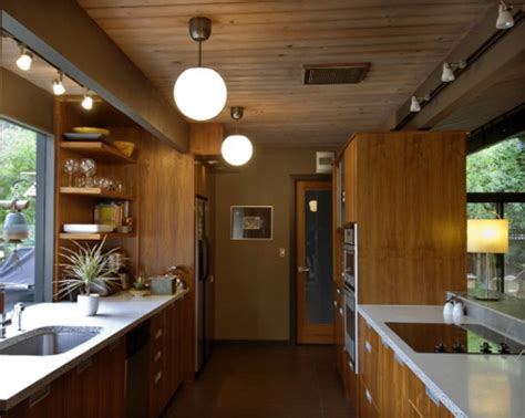 how to redesign your home before and after mobile home remodels kitchen art comfort