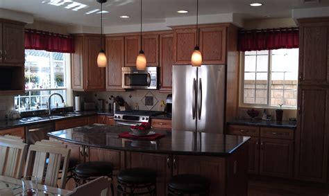 Maple Cabinets Kitchen medallion western states cabinet wholesalers