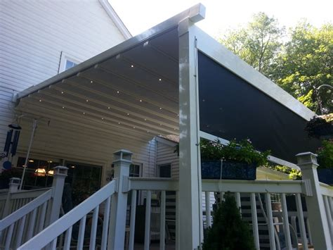 ke durasol awnings favorite awning projects summer 2014 milanese remodeling