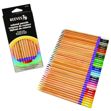 best colored pencils student colored pencils