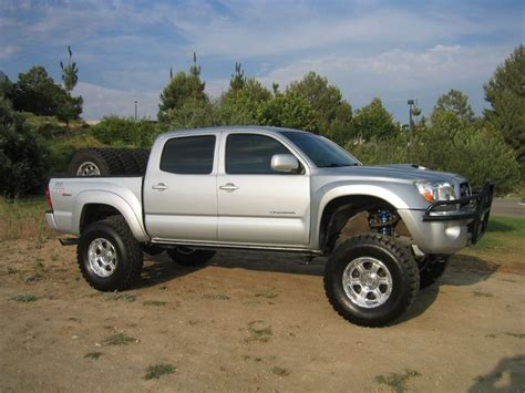 2005 Toyota Tacoma Parts 25 Best Ideas About 2005 Toyota Tacoma On