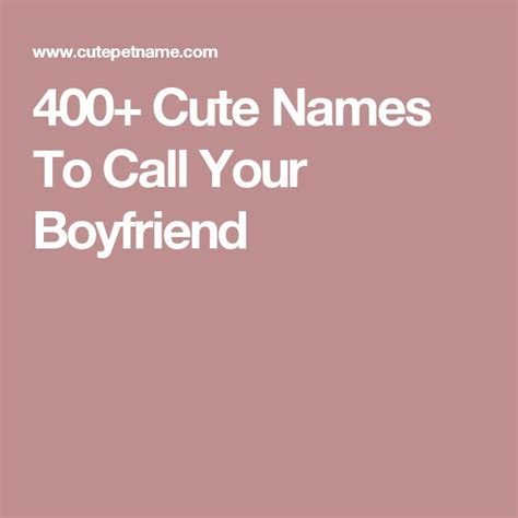 Funny names to call guy friendship