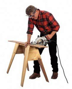 how to become a woodworker becoming a woodworker